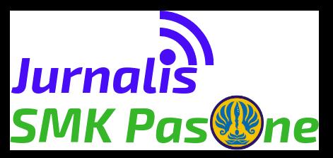 Jurnalis SMK Pasundan 1 Bandung